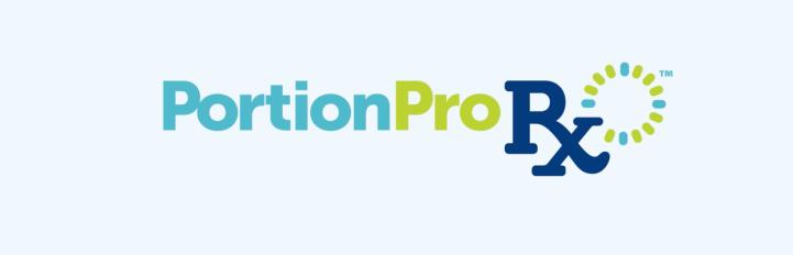 banner-portion-pro-rx-v2