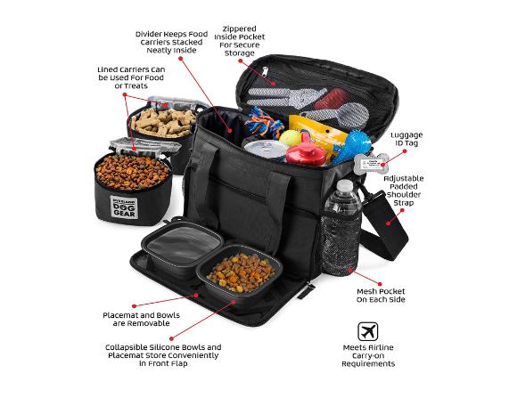 pet-travel-kit